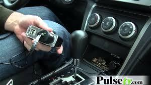 dc car socket splitter dc car socket splitter