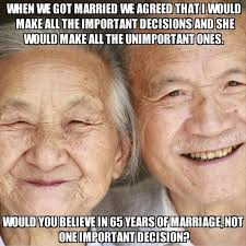 humorous marriage advice quote quote number 621810 picture quotes Humorous Wedding Advice humorous marriage advice quote 1 picture quote 1 humorous wedding advice for bride