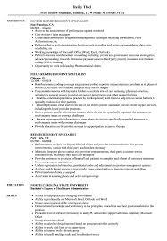 Reimbursement Specialist Resume Sample Reimbursement Specialist Resume Samples Velvet Jobs 1