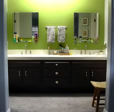 nice painting bathroom cabinets color ideas on interior decor home ideas and painting bathroom cabinets color