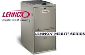 lennox merit series furnace. lennox merit series high efficiency gas furnace overlake heating \u0026 a/c