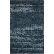 home design ideas capel rugs troy nc area rugs hickory nc