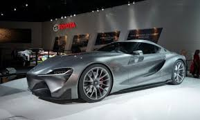2018 toyota 0 60. beautiful toyota 2018 toyota supra spy photo and rumor u2013 cars auto new and 0 60