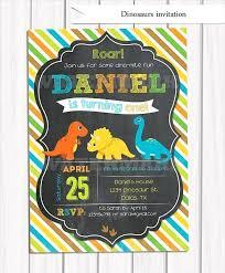 Digital Invitations Free Trolls Invitation 5 Birthday Baby