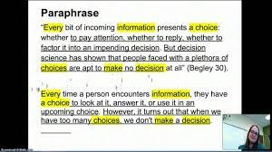 paraphrasing in essays nuvolexa quote paraphrase summary examples of paraphrasing in essays paraphrasing in essays essay medium