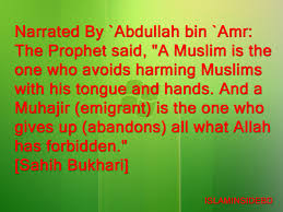 Beautiful Hadith Quotes Of Prophet Best Of Islam Inside Beautiful Islamic Quotes Today's Hadith