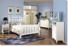 Bedroom Furniture Collection Oceanside Casual Bedroom Furniture Collection