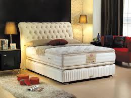 Slumberland Bedroom Furniture Images Products Hilding Anders
