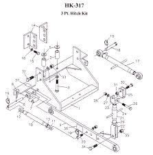 Bmw E38 Radio Wiring Diagram