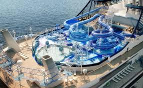 Картинки по запросу msc cruises meraviglia