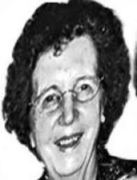 Gladys Smith 1927 2018, death notice, Obituaries, Necrology