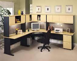 image office furniture corner desk. awesome office furniture corner desk with filing drawers modern image r