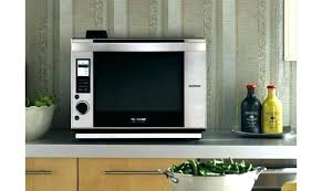 best rated countertop microwaves microwave convection oven combo best microwave photo 9 of sharp steam oven