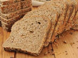 The scientific name of barley is hordium vulgare. 9 Impressive Health Benefits Of Barley