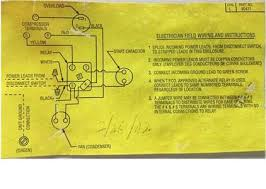 solved looking for a wiring diagram for a glt 2 32 fixya looking for a wiring diagram for a glt 2 32 7 20 2012 2 39 28 am jpg