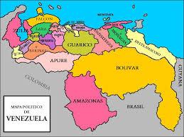 Image result for El esequibo, Venezuela