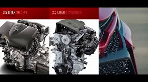 2018 toyota 3 5 v6. delighful 2018 2018 toyota camry reveal with toyota 3 5 v6 a