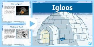 Ipa is an acronym for the international phonetic alphabet. 9 Top Igloo Teaching Resources