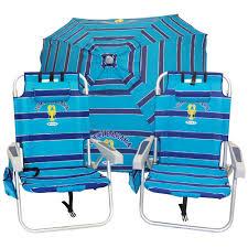 Tommy Bahama Beach Chair and Umbrella Set. Ready now! :-) | BEACHY ...