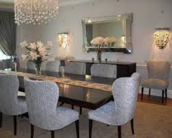 dining room table decorating ideas. Round Dining Table Decor Ideas Stunning Folding Chair Images Room Decorating .