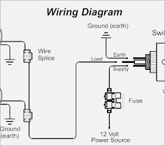 squished me – Page 33 – Harness Wiring Diagram besides Small Boat Wiring Diagram – bioart me besides Vdo Ammeter Wiring Diagram – bioart me furthermore GM E38 Wiring Diagram  GMC  Wiring Diagrams Installations further Rv Satellite Wiring Diagram in addition Wiring Diagram For Chevy S10   altaoakridge as well squished me – Page 76 – Harness Wiring Diagram further Wiring Diagram For Chevy Starter   altaoakridge in addition Enchanting Volvo Alternator Wiring Diagram Images   Everything You further admin – Page 60 – realestateradio us besides . on mercury wiring diagram nrg cast com