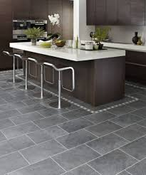 Kitchen Floor Tile Patterns Adorable Lovely Kitchen Floor Tile Patterns And Decorative Also Cheap Tiles