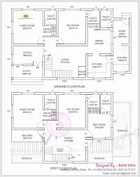 front view house plans photos elegant homes with a view house plans best plan view house