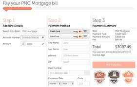 If you are looking to pay your monthly bill of legacy visa card try here. How To Pay The Mortgage With A Credit Card For Free And Make Money Doing It