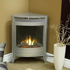 electric fireplaces corner fireplace stand logs terrific heater tures decoration inspiration limestone wood stove ventless gas