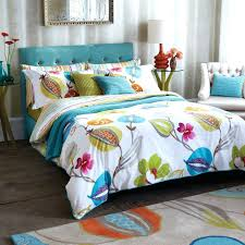 turquoise king duvet covers harlequin super duvet covers luxury bed linen at bedeck intended for modern turquoise king duvet covers