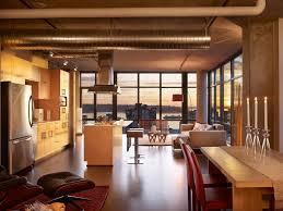 loft home design. Excellent Present Day Loft Layout Tips Interior Design Inspirations Home