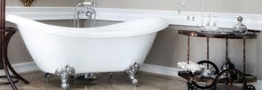 vintage tub bath linkedin