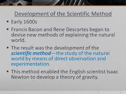 help me do my essay rene descartes impact on the scientific  help me do my essay rene descartes impact on the scientific method