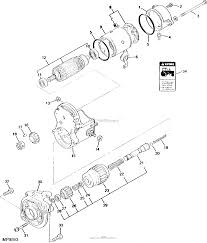 John deere 770 parts diagram the best deer 2018