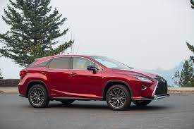 2018 lexus rx 350l. simple 350l with 2018 lexus rx 350l