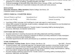 Full Size of Resume:beautiful Looking Resume Checker 14 Resume Checker  Lifehacker Beautiful Resume Checker ...