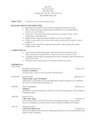 resume examples job resume examples job makemoney alex tk