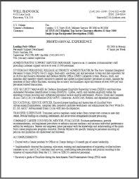 how to create a federal resume wellington best resume service online sample  teacher substitute federal format