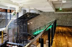 chive austin office. The Chive Austin Office N