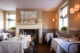 28 Best Restaurants In Charleston Condé Nast Traveler