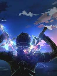 Best Anime Wallpapers Hd For Android ...