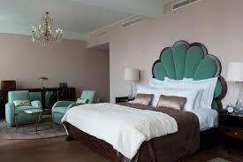 Styleophileuk - Luxe home interiors