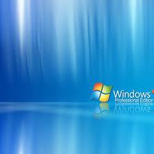 Free 3d Animated Desktop Wallpaper Of ...