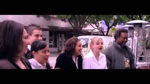 Secret Garden Kitchen Nightmares Kitchen Nightmares Us S06e11 2016 11 18