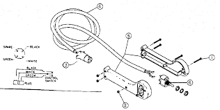 ramsey re winch wiring diagram images old ramsey winch ramsey winch wiring diagram ramsey winch wiring diagram okoffroad
