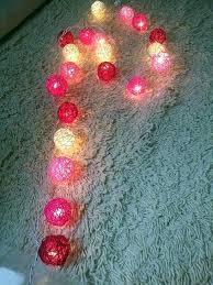 chandelier nightlight beautiful lighting solution chandelier night