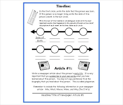Newspaper Story Template Simple News Story Report Template Sample Newspaper Article Writing A