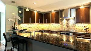 kitchen under counter led lighting. Kitchen Cabinet Led Lighting Smart Under  Counter