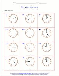 13+ 1st grade math worksheets pdf | thin film today