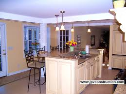 Small Kitchen Island With Sink Design736580 Kitchen Island With Dishwasher And Sink 17 Best